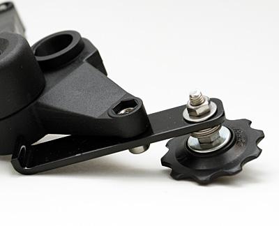 Moyeux de roue arrière compatibles avec le Brompton Kit-kinetics4_MG_1248-small